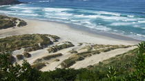 Shore Excursion: Personalized Tour of Dunedin, Dunedin & The Otago Peninsula, Ports of Call ...