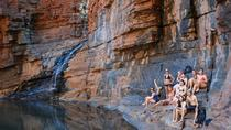 14-Day Perth to Perth via Broome Including Karijini, Ningaloo Reef and Exmouth, Perth, Multi-day ...
