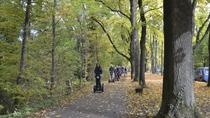 Introductory Segway Tour in Munich, Munich, Segway Tours