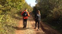 Hike and Wine day Tour from Naoussa - Thessaloniki, Thessaloniki, Hiking & Camping
