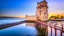 Belém Private Walking Tour, Lisbon, Walking Tours