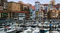Basque Coastal Villages Private Tour from Bilbao, Bilbao, Day Trips