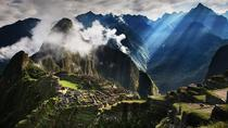 Overnight Tour: Machu Picchu by Train from Cusco, Cusco, Overnight Tours