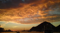 Private Sunset Cruise in Cabo San Lucas, Los Cabos, Sailing Trips