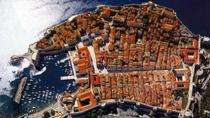 Dubrovnik Day Trip from Makarska Riviera, Dubrovnik, Walking Tours