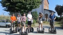 Barolo Segway Tour with Wine Tasting, Langhe-Roero and Monferrato, Segway Tours
