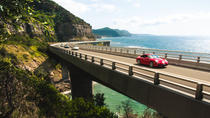 Sydney South Coast and Highlands Half-Day Porsche Tag-Along Trip from Helensburgh, New South Wales,...