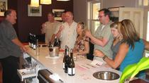 Private Tour: Barossa Valley and Adelaide Hills Intimate Wineries Tour, Adelaide