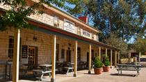 Private Southern Highlands Day Trip from Sydney Including Red Cow Farm and Fitzroy Falls, Sydney, ...