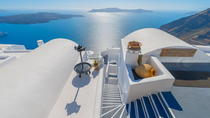 9-Night Romantic Private Tour of Athens, Santorini and Peloponnese Coast , Athens, Multi-day Tours
