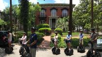Segway Movie Tour of Savannah, Savannah, Movie & TV Tours
