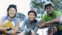 Blue Mountain Bicycle Tour from Ocho Rios, Ocho Rios, Bike & Mountain Bike Tours