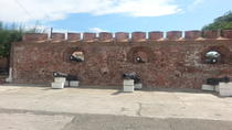 Port Royal Heritage Tour from Kingston , Kingston, Half-day Tours
