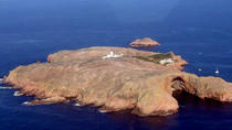 Berlengas Tour from Lisbon, Lisbon, Private Sightseeing Tours