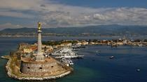 Messina Guided City Tour, Messina, Ports of Call Tours