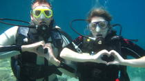 Daily Scuba Diving Trips Plus Diving Courses From Fethiye, Fethiye