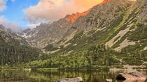 6-Day Private Tour of Slovakia's Top National Parks from Vienna, Vienna, Multi-day Tours