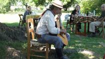 Full Day Tour at a Estancia in San Antonio de Areco from Buenos Aires, Buenos Aires, Day Trips