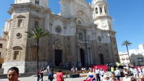 Walking Tour in Cádiz, Cádiz, Walking Tours