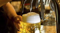 Kozel Brewery Tour with a Brewmaster and Countryside from Prague, Bohemia, Beer & Brewery Tours
