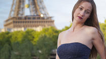 Paris 2-Hour Walking Tour with Professional Photoshoot at Eiffel Tower, Paris, Cultural Tours