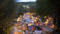 Private Mornington Peninsula Winery and Hot Springs Tour from Melbourne, Melbourne, Private...