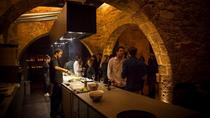 El Born Local Cuisine Experiences in Barcelona, Barcelona, Cooking Classes
