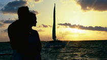 Sunset Dinner Cruise in Nassau, Nassau, Dinner Cruises