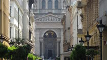 Pest Walking Tour in Budapest, Budapest, Walking Tours