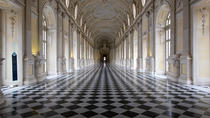 All in a Palace Venaria Royal Palace Ticket, Turin, Attraction Tickets