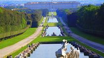 Caserta Royal Palace Entrance Ticket , Naples, Attraction Tickets