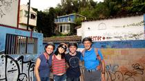Full-Day Private Bike Tour of Santiago, Santiago, Hop-on Hop-off Tours