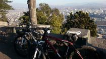 High-Quality Mountain Bike Rentals in Santiago, Santiago, Bike & Mountain Bike Tours