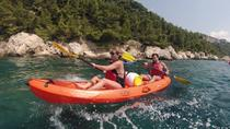 Split Sea Kayaking Morning Tour, Split, Kayaking & Canoeing