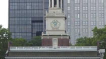 2-Day Philadelphia Tour from Boston, Boston