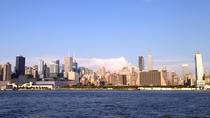 New York City Day Trip from Miami by Air, Miami, Day Trips