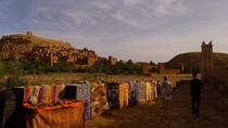 9-Night Mountains and Desert Small-Group Adventure from Marrakech, Marrakech, Multi-day Tours