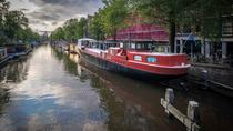 Private Guided Photography Tour: Highlights of Amsterdam , Amsterdam, Cultural Tours