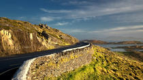 Private Tour of Dingle Peninsula from Killarney, Killarney, Private Sightseeing Tours