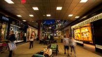 Santa Monica Place Shopping and Wine Experience, Los Angeles, Shopping Passes & Offers