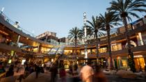 Santa Monica Place Shopping Experience, Los Angeles, Shopping Tours