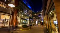 Shopping and Dining Experience at Santa Monica Place, Los Angeles, Shopping Passes & Offers