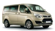 Private Transfer from Marrakech or Marrakech Airport to Essaouira, Marrakech, Private Transfers