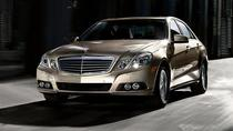 Private Transfer: Borg El Arab Airport to hotels in Alexandria, Alexandria, Airport & Ground...