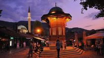 Sarajevo: The City of Charm - Private Tour from Dubrovnik, Dubrovnik, Private Sightseeing Tours
