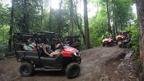 Buggy Tour in Jaco, Jaco, 4WD, ATV & Off-Road Tours
