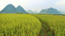 Overnight Bac Son Valley Tour, Hanoi, Overnight Tours