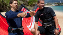 Beginner Kiteboarding Lessons Maui, Maui, Surfing & Windsurfing