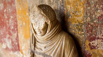The Best of Pompeii Small-group Tour - Unveiling The Buried City, Pompeii, Walking Tours