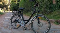 Bike Rental: Appia Anticain Regional Park in Rome, Rome, Bike & Mountain Bike Tours